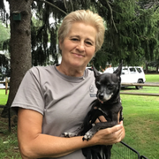 Cathy E., Pet Care Provider in Hightstown, NJ with 30 years paid experience