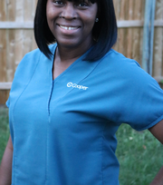 Sharon D., Care Companion in Willingboro, NJ with 3 years paid experience