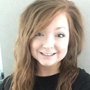 Megan L. - Shreveport Babysitter