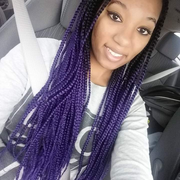 Janae M., Babysitter in Albuquerque, NM 87111 with 6 years of paid experience
