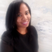 Josie G., Child Care in Maugansville, MD 21767 with 10 years of paid experience