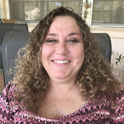 Laura C. - Palm Beach Gardens Babysitter