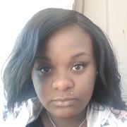 Monesha M. - Rayne Babysitter