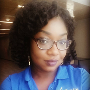 Cezanne C., Pet Care Provider in Douglasville, GA with 3 years paid experience