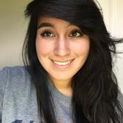 Clarissa M. - San Antonio Babysitter