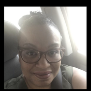 Shawna K., Babysitter in Chamblee, GA with 10 years paid experience