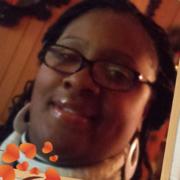 Jeannette M. - Sterling Babysitter