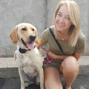 Renee V. - Fort Collins Pet Care Provider