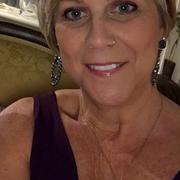 Marsha J. - Culpeper Pet Care Provider