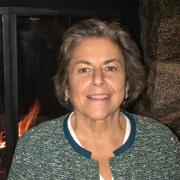 Barbara C. - Ayer Pet Care Provider