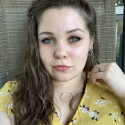 Caitlin T., Care Companion in Fredericksburg, VA 22408 with 1 year paid experience