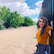 Jaqueline A. - Albuquerque Babysitter