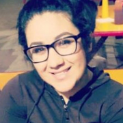 Dulce M., Babysitter in Elgin, IL with 1 year paid experience