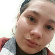 """Alexandria S. - Middletown <span class=""""translation_missing"""" title=""""translation missing: en.application.care_types.child_care"""">Child Care</span>"""