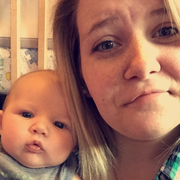 Courtney C., Nanny in Sartell, MN with 1 year paid experience