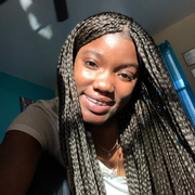 Deinasia A., Babysitter in Green Cove Springs, FL 32043 with 0 years of paid experience
