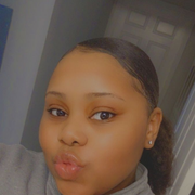 Rakeda S., Babysitter in Raleigh, NC with 3 years paid experience
