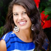 Meagan J. - Jacksonville Nanny