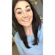 Jenna W. - Poughquag Babysitter