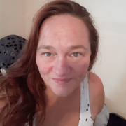 Allison R., Babysitter in Sedalia, MO with 29 years paid experience