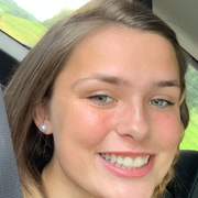 Montana C., Babysitter in Murray, KY with 4 years paid experience