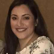 Estefania G., Babysitter in Elgin, IL with 2 years paid experience
