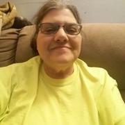 Tina P. - Websterville Pet Care Provider