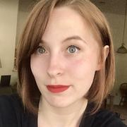 Katelyn O. - Glens Falls Babysitter