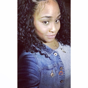 "Kiera J. - Temple Hills <span class=""translation_missing"" title=""translation missing: en.application.care_types.child_care"">Child Care</span>"
