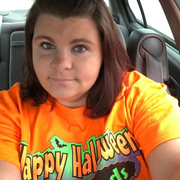 Chelsea C., Babysitter in Owensboro, KY with 9 years paid experience