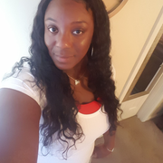 Andrell N., Care Companion in Temple, GA with 13 years paid experience