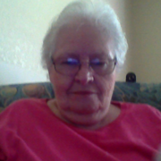 Joyce S., Care Companion in Arlington, TX with 20 years paid experience