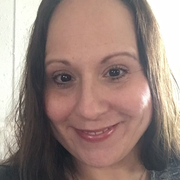 Linda W. - San Antonio Babysitter