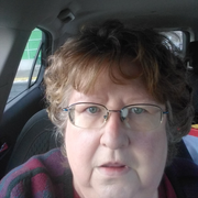 Sharon D., Care Companion in Staunton, VA with 1 year paid experience