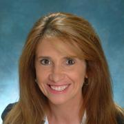 Darlene B. - Tewksbury Babysitter