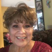Mary O., Care Companion in Deer Park, TX with 8 years paid experience