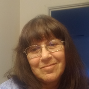 Judith (judi) C., Nanny in Des Plaines, IL with 30 years paid experience