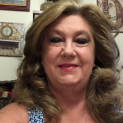 Sherril B., Pet Care Provider in Greenville, TX with 2 years paid experience