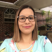 Madison H., Babysitter in Sugar Land, TX with 7 years paid experience