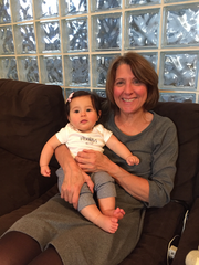 Barbara B., Nanny in Feasterville Trevose, PA with 2 years paid experience