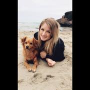 Kaitlin N. - Ukiah Pet Care Provider