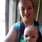 Angela G. - Bardstown Babysitter