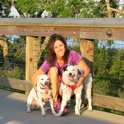 Deanna S. - Waxhaw Pet Care Provider