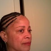 Cecilia C. - Memphis Pet Care Provider