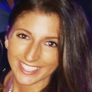 Jamie R., Babysitter in Boston, MA with 10 years paid experience
