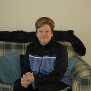 Sherry M., Nanny in O Fallon, IL with 25 years paid experience