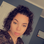Alexis B., Babysitter in Trenton, IL 62293 with 2 years of paid experience