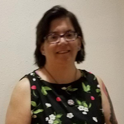 Elizabeth W. - San Diego Nanny