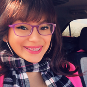Dulce M., Babysitter in Riesel, TX with 8 years paid experience