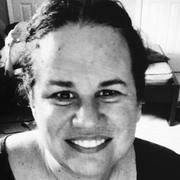 Anne M. - Altamonte Springs Babysitter